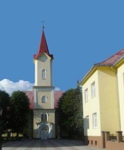 hl_kostol