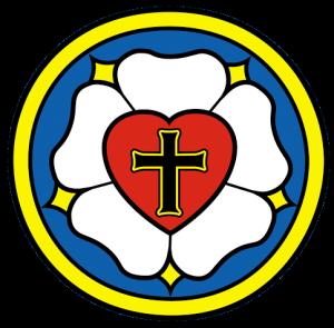 ECAV logo