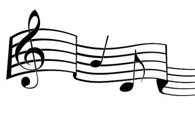piesne