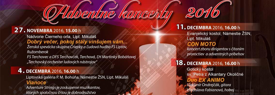 adventne_koncerty_slider