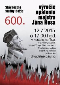 hus_600